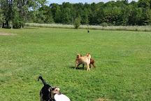 Sister Bay Dog Park, Sister Bay, United States
