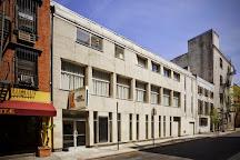 Minetta Lane Theatre, New York City, United States