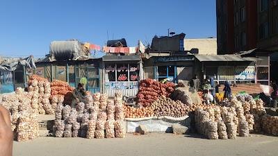 Firoz Rahimi Pharmacy