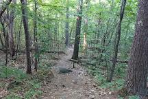 Rattlesnake Mountain Trail, Raymond, United States
