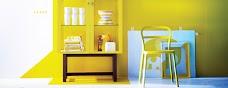 Marvello IKEA islamabad