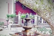 Thornton Park, Orlando, United States