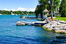 Niagara-on-the-Lake Golf Club, Niagara-on-the-Lake, Canada