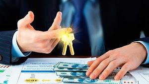 Inversiones Inmobiliarias y Servicios Generales Heredia 0