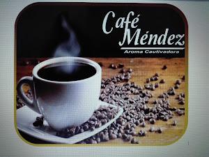 Café Mendez 0