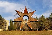 Historic Fourth Ward Park, Atlanta, United States