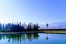 Palais Claudio Bravo, Taroudant - Morocco, Taroudant, Morocco