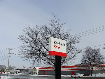 KeyBank Payday Loans Picture