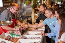 Foodie & Experiences Cordoba, Cordoba, Spain