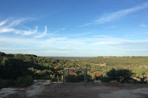 Hawk's Shadow Winery, Dripping Springs, United States