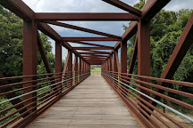 Neuse River Trail, Raleigh, United States