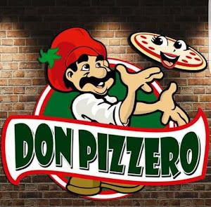 DON PIZZERO 0
