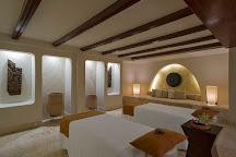 Six Senses Spa at Puntacana Resort & Club, Punta Cana, Dominican Republic