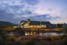 Wrath Winery, Soledad, United States