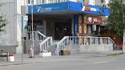 Агропромкредит, улица Володарского на фото Тюмени