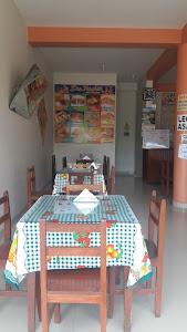 Refrigerios Don Panchito 1