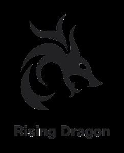 Rising Dragon Concept Store Villa - La Encantada 3