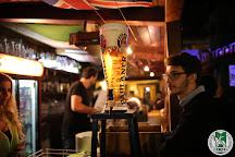 Campus Pub, Verona, Italy