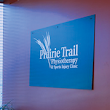 Prairie Trail Physiotherapy & Sports Injury Clinic