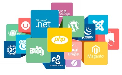 Web and App Development Company in Kabul Afghanistan
