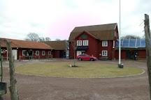 Skalby 4H-gard, Kalmar, Sweden