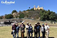 Unlimited Experiences, Puebla, Mexico