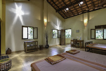 Dudhsagar Plantation and Farmstay, Sanvordem, India