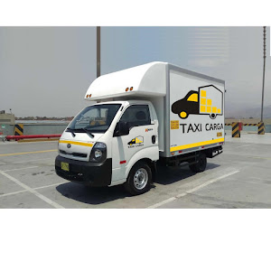 Taxi Carga 0