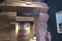 Kudus Jenang Museum, Kudus, Indonesia