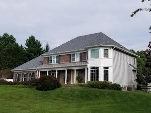 Semper West Roofing