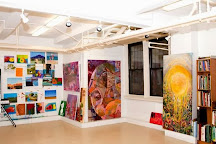 The Art Studio NY, New York City, United States