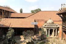 National Art Gallery, Bhaktapur, Nepal