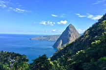 St. Lucia Best Experience Tours, Gros Islet, St. Lucia