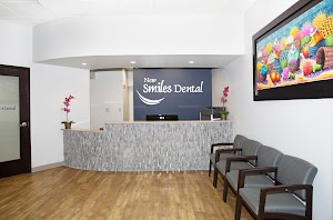 New Smiles Dental - Family and Cosmetic Dentistry