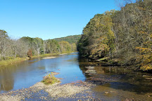 Oil Creek State Park, Oil City, United States