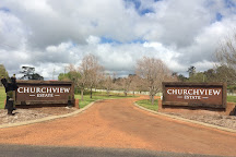 Churchview Estate, Metricup, Australia