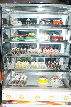 Thirumala Cake Store warangal