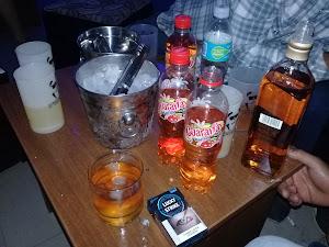 Larco Bar 3