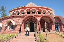 Araku Tribal Museum, Visakhapatnam, India