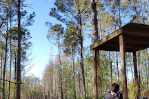 Tampa Bay Sporting Clays and Archery, Land O Lakes, United States