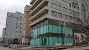 Аптека, Поварская улица, дом 15, корпус 2 на фото Москвы