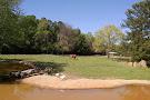 Caldwell Zoo