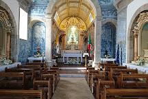 Castelo de Lanhoso, Povoa de Lanhoso, Portugal