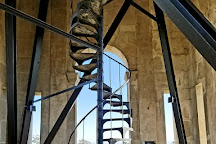 California Tower, San Diego, United States