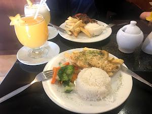 Café Perla 5
