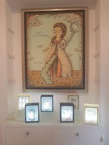 Galeria Fito Espinosa 7
