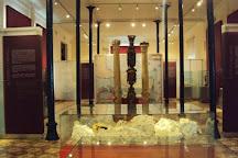 City Museum of Merida, Merida, Mexico