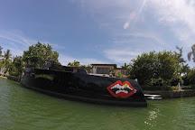 South Beach Kayak, Miami Beach, United States