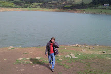 Kamraj Sagar Lake, Nilgiri, India