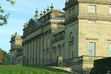 Harewood House, Leeds, United Kingdom